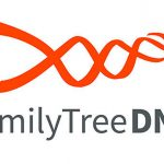 FamilyTreeDNA Giveaway