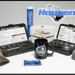 Fastenal / Hougen Manufacturing October 2019 Giveaway