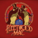 You Could Be Headed to Vegas to see Fleetwood Mac in Concert Sweepstakes