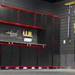 Bob Vila's $2,500 Garage Makeover Giveaway
