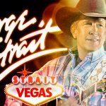 Straight to Vegas Sweepstakes