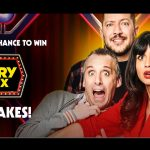 The Misery Index Sweepstakes