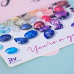 JTV 26 Years of Sparkle Sweepstakes