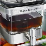 KitchenAid Cold Brew Coffee Maker Giveaway