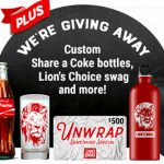 The Choice is Yours Sweepstakes & Instant Win Game