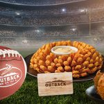 "Outback Steakhouse ""Road to the Outback Bowl"" Sweepstakes"