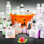 Reviva Labs Eerily Good Skin Care Giveaway