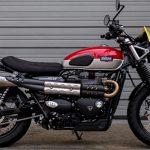 "Macy's ""Barbour International Motorcycle"" Sweepstakes"