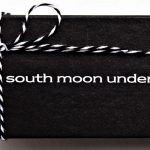 South Moon Under Giveaway