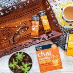 Celebrate Diwali with Tea India Giveaway