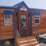 Tiny IHOP Ultimate Experience Sweepstakes