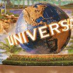Spirit Universal Orlando Resort Trip Giveaway