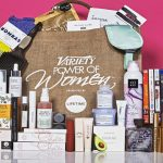 Variety Power of Women Gift Bag Giveaway