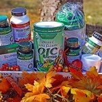 Fall Wellness Kit Giveaway