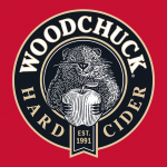 Woodchuck Basic Fall Goals Contest
