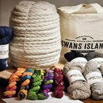 Mother Earth Living Wool & Co. Giveaway