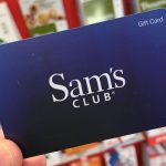 The Thomas Bagels At Sams Club Giveaway