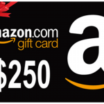 RealEats and a $250 Amazon Gift Card Giveaway