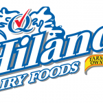 Bring Hiland Home for the Holidays Sweepstakes (Select States)