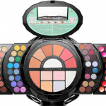 Sephora Igloo Palace Makeup Palette Giveaway
