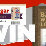 Imperial Sugar Company's Guess This Holiday Dish Sweepstakes