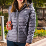 Jarritos Jacket Giveaway