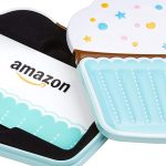 Baby Bump Amazon Giveaway