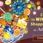 Artbeads Shopping Spree Giveaway