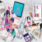 Avon 'Tis the Season to Give Sweepstakes