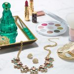 The November AVON Retro Revival Sweepstakes