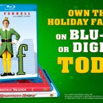 Balsam Hill's Most Wonderful Time Holiday Giveaway