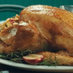 Butterball All Kinds of ThanksWinning Giveaway