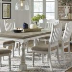 Bob Vila's $4,000 Renew Your Dining Room Giveaway