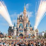 Disney Best Day Ever Sweepstakes