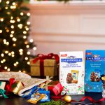Ghiradelli Holiday 2019 Sweepstakes