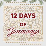 Holtz Leather 12 Days of Giveaway