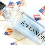 Iceland Naturally November Sweepstakes
