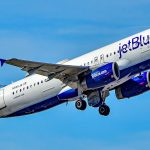 JetBlue Share Your Good Promotion