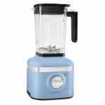 KitchenAid K400 Blender Giveaway