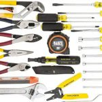 Klein Tools Sweepstakes