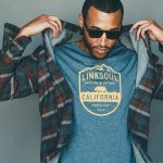 Linksoul Wardrobe - November 2019 Sweepstakes