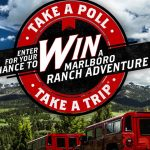2019 Marlboro Ranch Sweepstakes