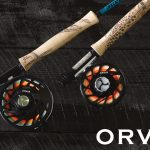 The Orvis Limited Edition H3 & PRO Collection Sweepstakes