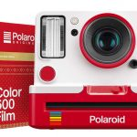 Polaroid Holiday Sweepstakes