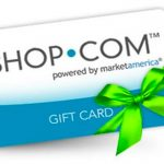 Thanksgiving Shop.com Sweepstakes