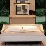 Bob Vila's $10,000 Spectacular Spare Room Giveaway