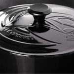 Tanger Outlet Center Le Creuset Star Wars Sweepstakes