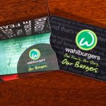 Wahl Family Wish List Instant Win Game