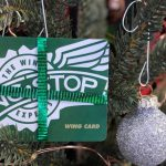 2019 Dr Pepper/Wingstop Tickets and Tailgates Sweepstakes & Instant Win Game
