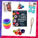 Ultimate Kids Baking Giveaway